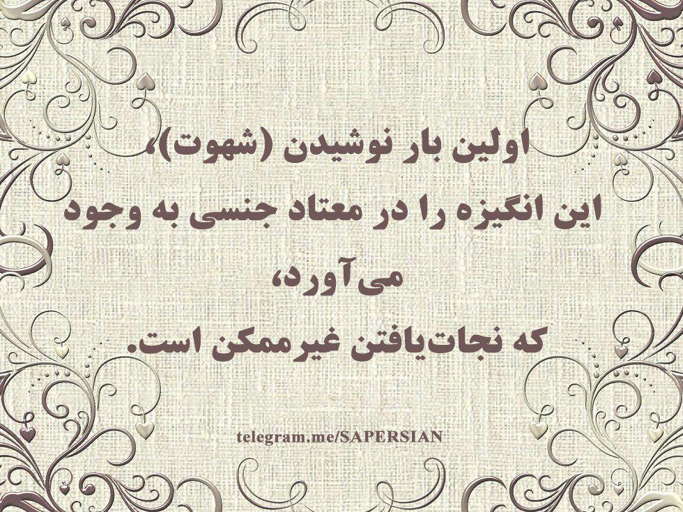 Image (30)